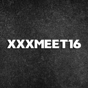 xxxmeet16-1