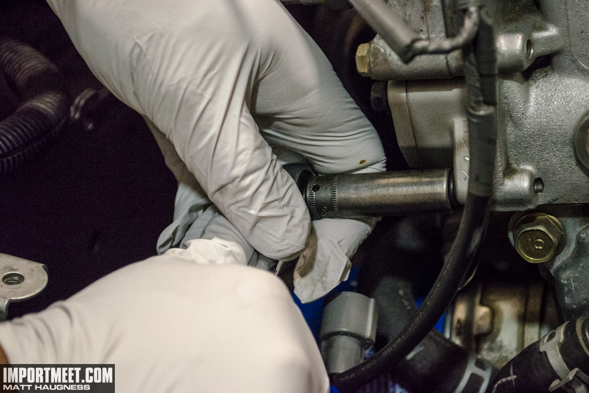 s2000-timing-chain-tensioner-install-7
