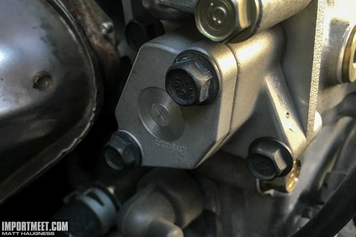s2000-timing-chain-tensioner-install-8