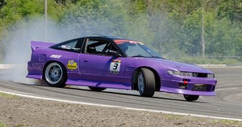 driftcon-2016-ar-featured-1