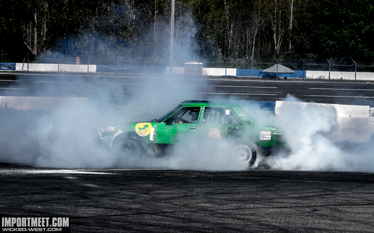 ww-drifting-driftcon-ad-2016-3