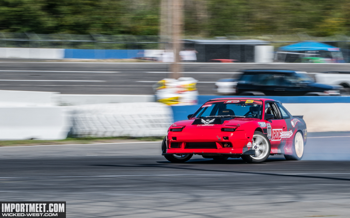 ww-drifting-driftcon-ad-2016-4