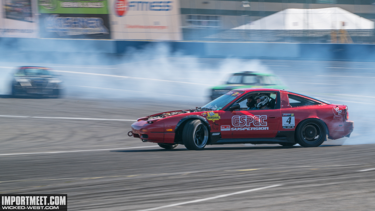ww-drifting-driftcon-ad-2016-5