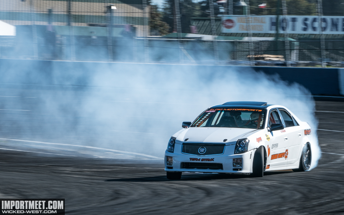 ww-drifting-driftcon-ad-2016-6