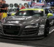 sema-2016-featured-1