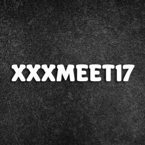 xxxmeet17